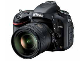 Фотоаппарат nikond600